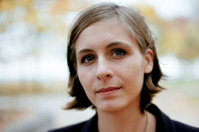 eleanor-catton-epathram