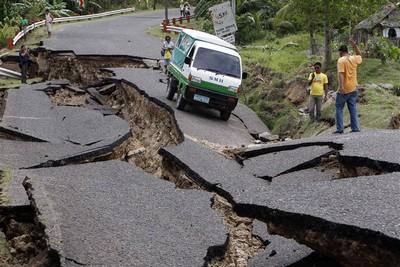 philippines-earthquake-epathram