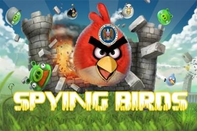 angry-birds-spy-epathram