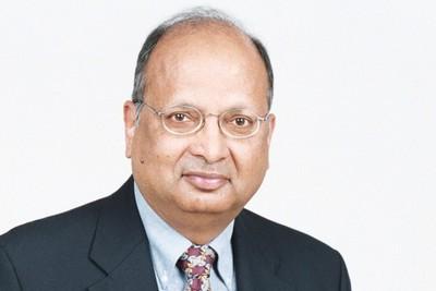 arogyaswami-joseph-paulraj-epathram