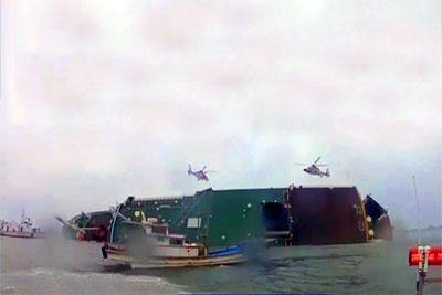 ferry-rescue-epathram