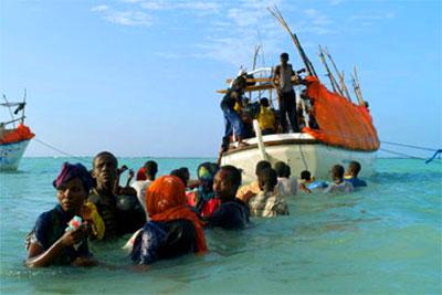 boat-disaster-epathram