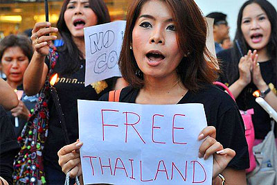 thailand-coup-epathram