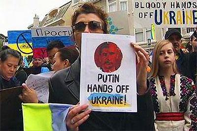 ukraine-putin-conflict-epathram