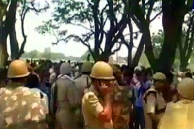 up-caste-rape-killing-epathram