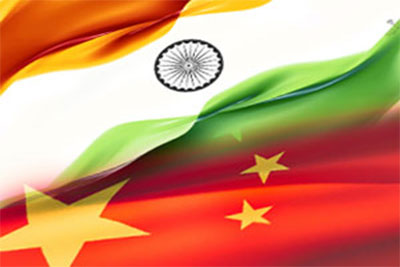 india-china-flags-epathram