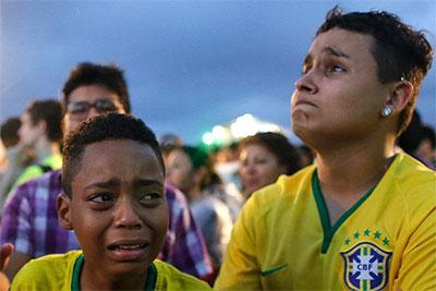 brazil-defeat-epathram