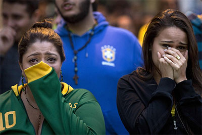 brazil-fans-crying-epathram