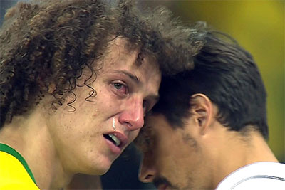 david-luiz-epathram