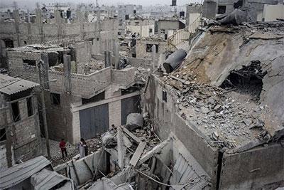 gaza-ceasefire-epathram