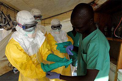 ebola-virus-outbreak-epathram