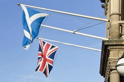 scotland-referendum-epathram