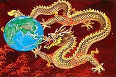 chinese-dragon-epathram