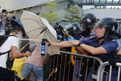 umbrella-revolution-epathram