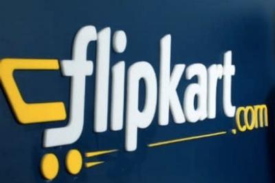 flipkart-epathram