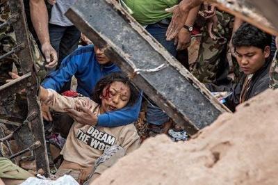 nepal-earthquake-epathram