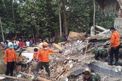 indonesia_epathram