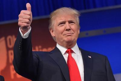 Trump_epathram