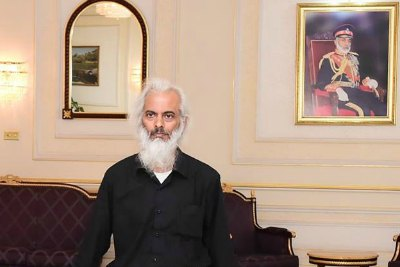 father-tom-uzhunnalil-released-ePathram
