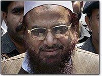 terrorist-hafiz-mohammed-saeed-ePathram