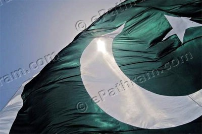 pakistan-flag-ePathram
