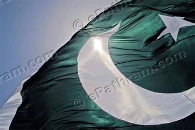 pakistan-flag-ePathram