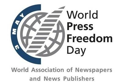 logo-world-press-freedom-day-ePathram