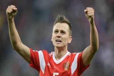 denis-cheryshev-russia-world-cup-2018-ePathram