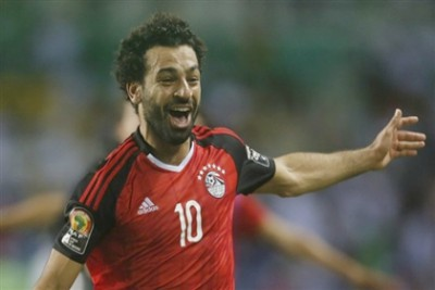 egyptian-foot-ball-player-mohamed-salah-ePathram