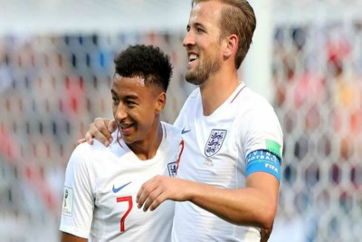 england-football-harry-kane-get-hatric-fifa-world-cup-2018-ePathram