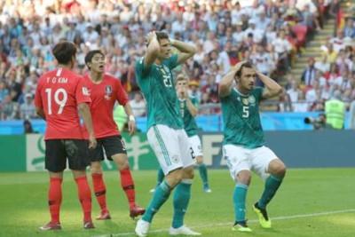 fifa-world-cup-2018-germany-vs-south-korea-ePathram