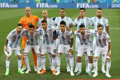 fifa-world-cup-2018-team-argentina-ePathram