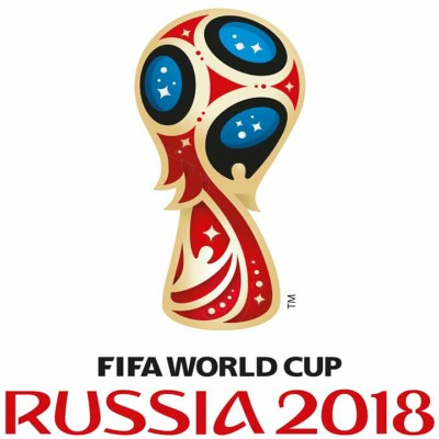fifa-world-cup-russia-2018-analyses-ePathram
