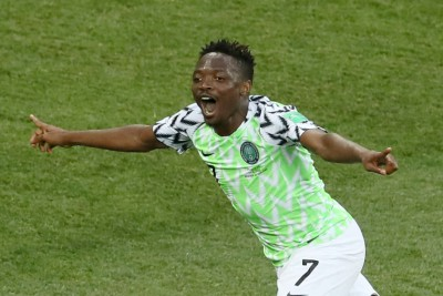 foot-ball-player-of-nigeria-ahmed-musa-in-world-cup-2018-ePathram