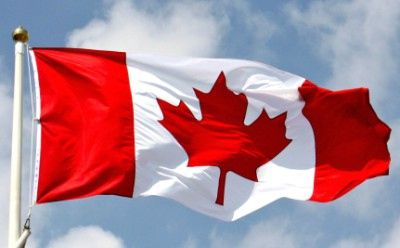 logo-canada-canadian-flag-ePathram