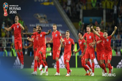england-pre-quarter-fifa-world-cup-with-colombia-ePathram