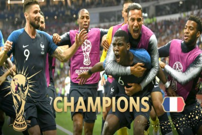 france-win-fifa-world-cup-2018-ePathram