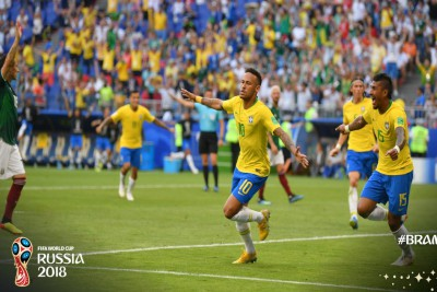 neymar-of-brazil-fifa0world-cup-2018-ePathram