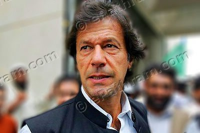 cricketer-imran-khan-as-pakistan-prime-minister-ePathram