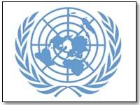 united-nations-ePathram