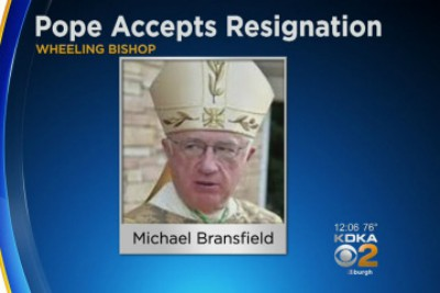 west-virginia-bishop-michael-bransfield-resigns-over-sexual-harassment-allegations-ePathram