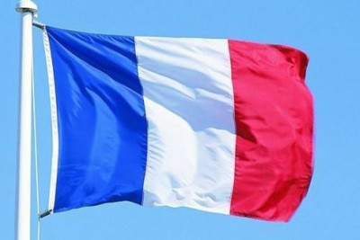 flag-france-ePathram