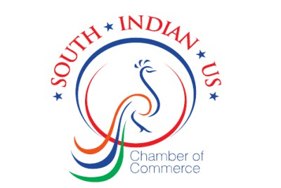 logo-south-indian-us-chamber-ePathram