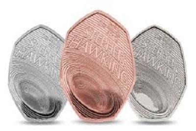 hawking coin_epathram