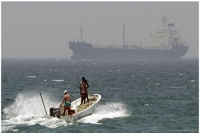 saudi-ship_epathram