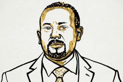 ethiopian-prime-minister-abiy-ahmed-ali-ePathram