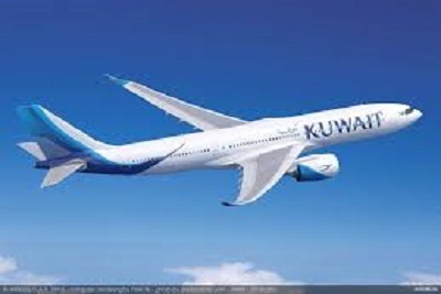 kuwait airways_epathram