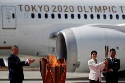 tokyo olympics_epathram