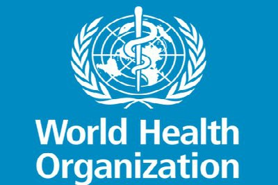logo-who-world-health-organization-ePathram