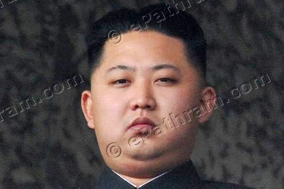 north-korea-leader-kim-jong-un-in-grave-danger-after-heart-surgery-ePathram